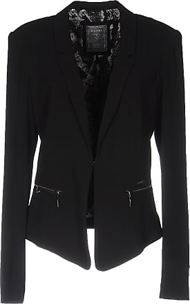 Guess Blazer: Sale ab 59,00 € | Stylight