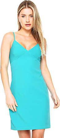 3a94689289c28 Ana Hickmann® Vestidos  Compre com até −80%   Stylight