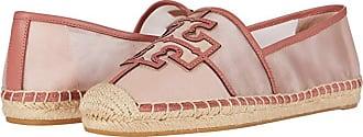 tory burch espadrilles seashell pink
