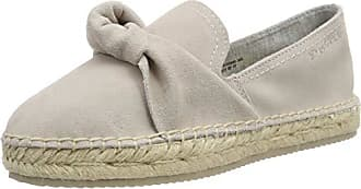 Marc O'Polo Espadrilles: Sale ab 25,54 € | Stylight