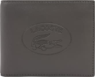 new product 077d5 fddd4 Lacoste® Geldbeutel: Shoppe ab CHF 40.51 | Stylight