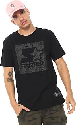 122b35a24c170 Starter® Camisetas  Compre com até −61%   Stylight