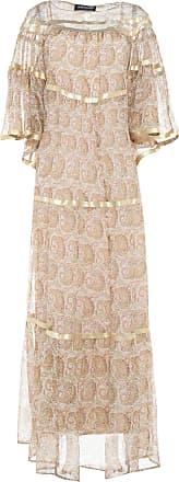 Twin-Set KLEIDER - Lange Kleider auf YOOX.COM