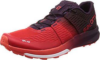 Salomon Sneaker: Bis zu bis zu −50% reduziert | Stylight