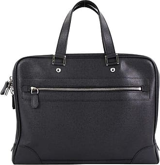 20b20e94d839 Men s Louis Vuitton® Bags − Shop now at USD  244.00+