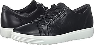 cbd7aa0cc79 Ecco Sneakers for Women − Sale  up to −50%