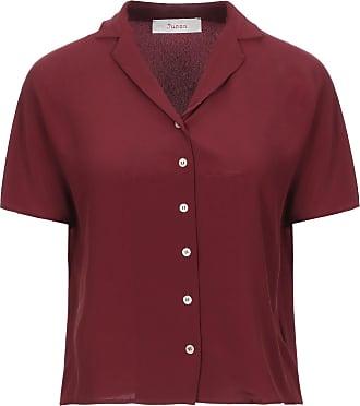Jucca HEMDEN - Hemden auf YOOX.COM