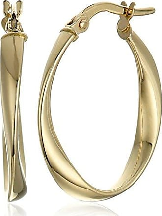 312d32284 Amazon Hoop Earrings: Browse 105 Products at USD $8.00+ | Stylight