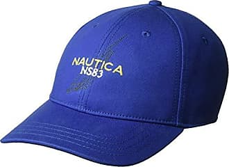 02a665649808b Nautica® Baseball Caps  Must-Haves on Sale at USD  16.95+