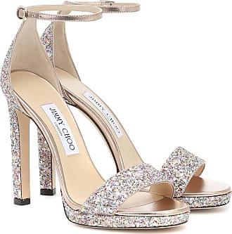 Jimmy Choo London Schuhe: Sale bis zu −50% | Stylight