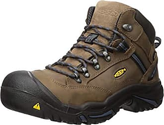 cdbd31d2a83 Keen® Hiking Boots: Must-Haves on Sale up to −45% | Stylight