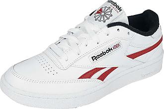 Leder Sneaker von Reebok: Jetzt bis zu </p>                 </div>                 <div id=