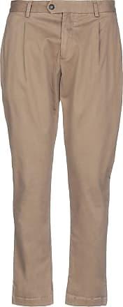 Replay PANTALONI - Pantaloni su YOOX.COM