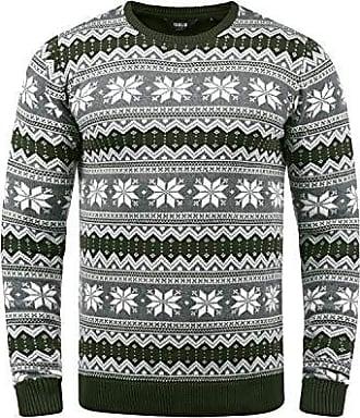 super popular 40d63 a41e2 Norweger Pullover von 10 Marken online kaufen | Stylight