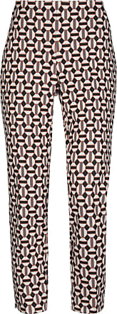 Maliparmi PANTALONI - Pantaloni su YOOX.COM