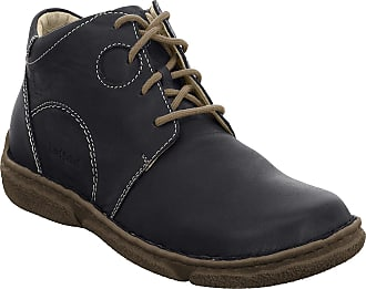 Josef Seibel Neele 46, Womens Ankle Boots Ankle boots, Grey (Titan 150), 10 UK (45 EU)