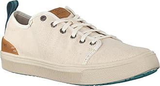 Toms Beige Toms Sneaker Trvl Lite Low Men