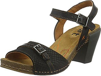 Think! Damen Traudi Slingback Sandalen