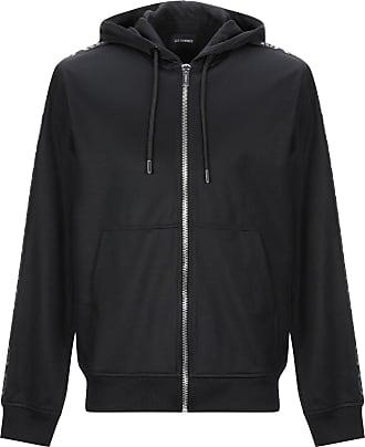 Les Hommes TOPS - Sweatshirts auf YOOX.COM
