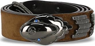 Giorgio Armani Regular belt