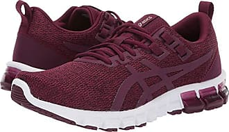 0013645a5e Women's Asics® Shoes: Now up to −60% | Stylight