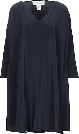 Gianluca Capannolo KLEIDER - Kurze Kleider auf YOOX.COM