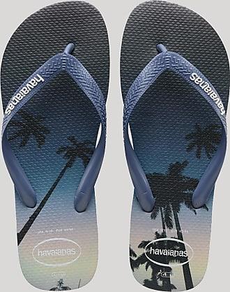 64494e4789d0c9 Sapatos De Verão para Masculino da Havaianas   Stylight