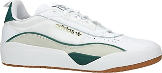 adidas Liberty Cup Skate Shoes cbrown