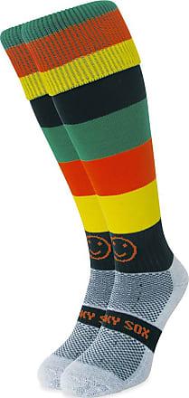 Wackysox Rugby Socks, Hockey Socks - Caribbean Sports Socks