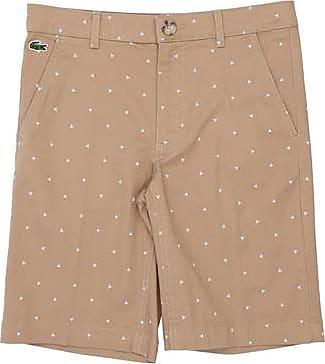 Pantalones Cortos De Lacoste Ahora Desde 24 00 Stylight