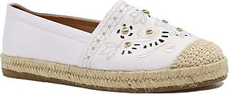 Zariff Alpargata Zariff Shoes Metais Espadrille