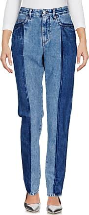 80083911b3 Jeans Boyfriend − 118 Prodotti di 10 Marche | Stylight