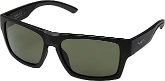 fd9d8759cc Smith Optics Outlier 2 XL (Matte Black Gray Green ChromaPoptm Polarized Lens)  Athletic