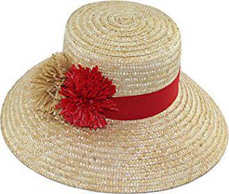 Cappelli A Tesa Larga da Donna  97 Prodotti fino a −66%  25297127db15