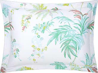 Yves Delorme Été Pillowcase - 50x75cm