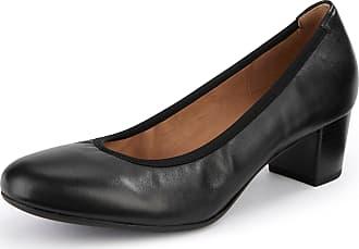 Gabor Shoes Gabor black