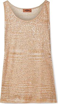 bb4facf6032cb Vêtements Missoni pour Femmes - Soldes : jusqu''à −74%   Stylight