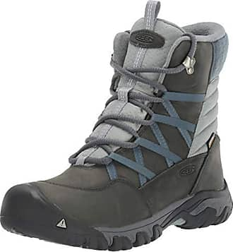 77a07992e48 Keen® Boots: Must-Haves on Sale up to −31% | Stylight