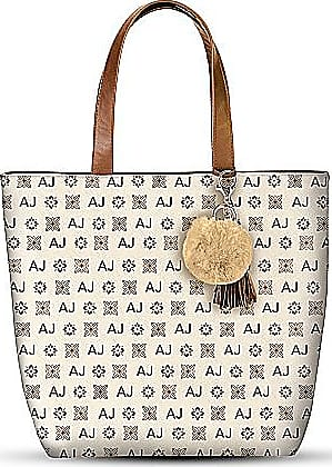 imobaby Abstracti Ship Women Large Tote Shoulder BagsTop Handle Handbag TE145