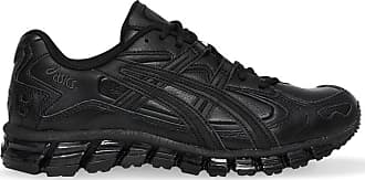 Asics Asics Gel-kayano 5 360 sneakers BLACK/BLACK 42