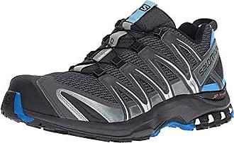 Salomon Sneaker für Herren: 126+ Produkte bis zu −37