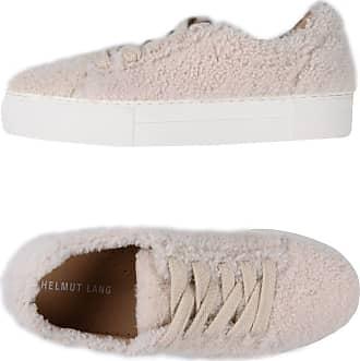 Helmut Lang SCHUHE - Low Sneakers & Tennisschuhe auf YOOX.COM