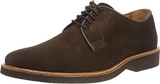2bf94225660 Zapatos de Sebago®  Ahora desde 49