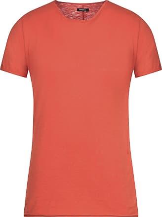 Imperial TOPS - T-shirts auf YOOX.COM