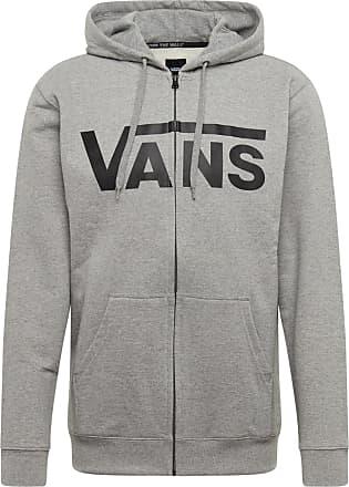 Vêtements Vans : Achetez jusqu'à −65% | Stylight