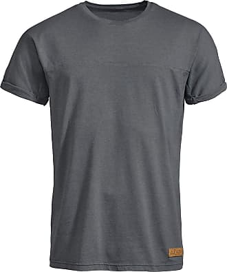 Vaude Redmont T-Shirt Herren in baltic sea, Größe XXL