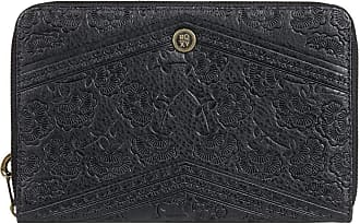 Roxy Womens Magic Happens Wallet, Anthracite, One Size