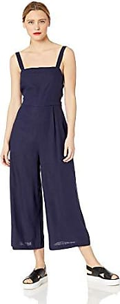 d73963135 Finders Keepers® Fashion − 326 Best Sellers from 3 Stores | Stylight