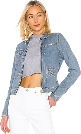 8fac39f4bd Wrangler  Browse 1714 Products up to −39%