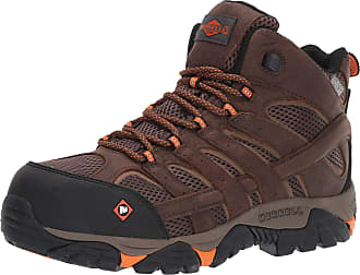 7e0a4a47170 Men's Merrell® Hiking Shoes − Shop now at £21.49+ | Stylight